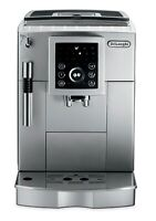 DeLonghi ECAM23210SB Magnifica S Fully Automatic Espresso Refurbished