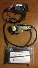 NEW GE THPCRT1 Remote Trip Device General Electric THPCRTI