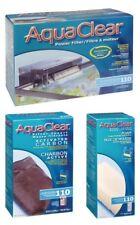 Aquaclear 110 Power Filter Kit