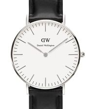 Women's Daniel Wellington Analog Wristwatches
