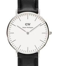 Women's Daniel Wellington Adult Analog Wristwatches