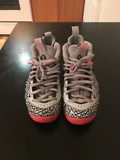 f6ed5318299 Nike Animal Print Athletic Nike Foamposite Shoes for Men for sale