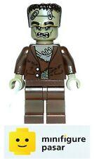 mof017 Lego Monster Fighter 9466 - Monster Minifigure - New