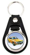 Toyota Celica ST Keychain Key Fob