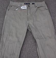 AKADEMIKS JEAN Pants For Men W38 X L31. TAG NO. 239P - TAGGED AS- 1239P