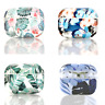 For Apple Airpods Pro Case Cover Soft TPU Shockproof Designs