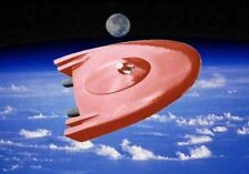 Roger Mayer Rocket Axis Fuzz *BRAND NEW!* FREE INTERNATIONAL SHIPPING WORLDWIDE!