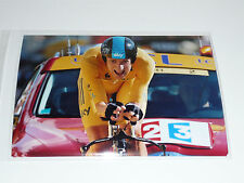 Bradley Wiggins Tour De France 2012  7 x 5  Photo 9