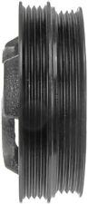 Engine Harmonic Balancer Dorman 594-283 fits 00-04 Kia Spectra 1.8L-L4