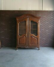 Armoire ~ French Provincial Cabinet ~ Country French Armoire