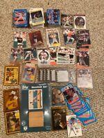 Cal Ripken Jr - HUGE 300+ Card Collection - $350+ BOOK VALUE! Orioles HOF ⚾️