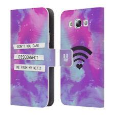 Fundas de color principal rosa para teléfonos móviles y PDAs sin anuncio de conjunto
