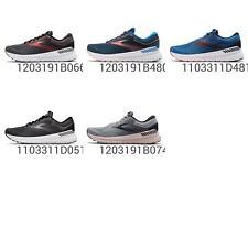 Brooks Transcend 7 DNA Mens Womens Road Running Shoes Runner Pick 1