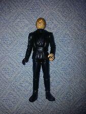 Vintage Star Wars - Luke Skywalker Jedi Knight, ROTJ 1983