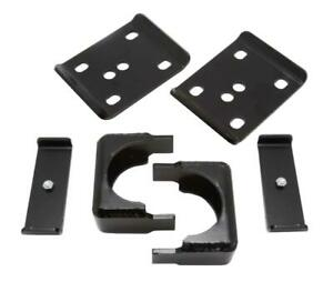 McGaughy's Suspension Lowering Kit Component 33034