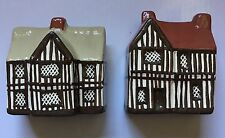 Mudlen End Studio Lot/2 13 and 19 Felsham Suffolk England Pottery Cottage House
