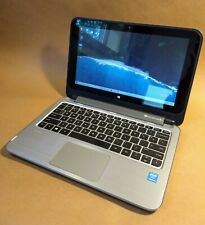 HP Pavilion 11-n010dx Touchscreen Laptop - Very good condition!