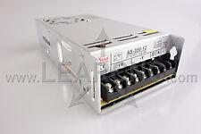 LearCNC 12V 360W Power Supply for RepRap Mendel Prusa Rostock CNC 3D Printer