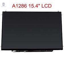 "New Apple MACBOOK PRO 15 A1286 15.4"" LCD LED Screen Display Panel WXGA"