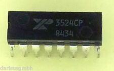 1 pc. XR3524CP   EXAR  DIP16  NOS