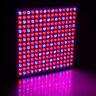 225 LED 45W Grow Light Panel Indoor Hydroponic Plants Veg Lamp Red Blue 120° New