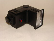 PENTAX AF240Z BOUNCE HEAD FLASH