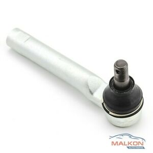 STEERING RACK TRACK TIE ROD END FOR SUBARU FORESTER IMPREZA  & MORE 34161SA001