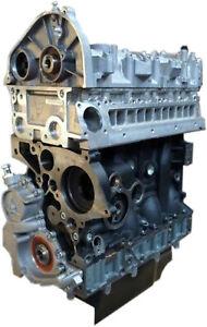 Fiat Ducato AT-Motor 2,3 JTD 130 KW EURO 6   N E U W E R T I G !!