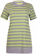 Maglie e camicie da donna viscosi elasticizzate taglia 42