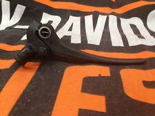 Harley WL WLA WLC Bremshebel Militär Brake lever 4149-41 Flathead Custom Bobber
