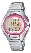 Reloj Casio Digital Modelo LW-200D-4AVEF