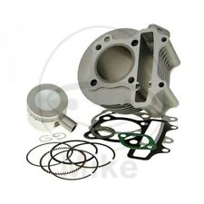 KIT CILINDRO GY6 125CC 756.05.79 JINLUN 125 JL125T-17 2008-2009
