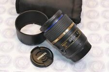 Tamron SP AF Di 272 ENII 90 mm f/2.8 1:1 Macro pour Nikon-Garantie