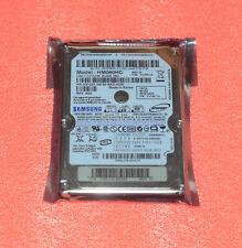 Samsung 60GB 5400 RPM disco duro portátil MP0603H HM060HC Ide