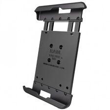 "RAM Mounts Tab-Tite Cradle for 7""-8"" Tablets In Heavy Duty Case RAM-HOL-TAB29U"