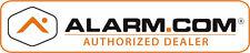 Alarm.com Alarm, Video & Home Automation Account Activation-AUTHORIZED DEALER