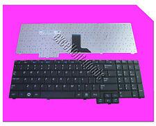 New LAPTOP Samsung RV510 NP-RV510 RV508 NP-RV508 notebook US Keyboard Black