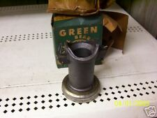 1957-61 PLYMOUTH&DODGE&OTHERS  CLUTCH RELEASE BEARING
