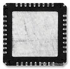 MICROCHIP   USB2512B-AEZG   IC, 2-PORT USB 2.0 HUB CONTRL, 36VQFN