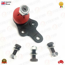 FRONT BALL JOINT FOR FORD C-MAX, FOCUS MK2, FOCUS C-MAX 2003 ONWARDS, 1470387