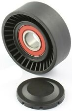 TENSIONER PULLEY FOR SAAB RENAULT VAUXHALL OPEL