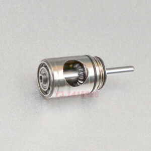 Dental Handpiece Rotor Head Gears Cartridge 1:5 For NSK Ti Max М95L,M95,X95,X95L