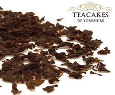 Nonsuch Estate Tea 100g Black Loose Leaf Best Value Quality