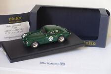 PINKO AUTOMODELLI ASTON MARTIN DB2 #25 LE MANS 1951 1/43