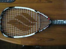 Ektelon 03 O3 St 165 G 3 5/8 Power Level 2900 Racquetball Racquet