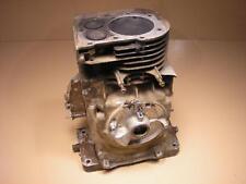 Sears Suburban Tractor Super 12 Briggs & Stratton 195432 8HP Engine Block