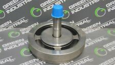 NEW Ariel A-16963-A Compressor Discharge Seat DIS VLV SEAT ASSY, 90CDX, PRC n/b