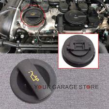 Motor Öldeckel Verschluss Öleinfüllstutzen Für Audi VW Touareg Golf Jetta Seat