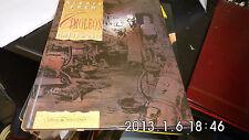 ALBUM BD TIMOLEON time is money alexis fred vents d ouest 1992