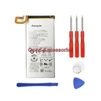 US New Battery BAT-60122-003 for BlackBerry PRIV STV-100  RHK211LW Venice+Tools
